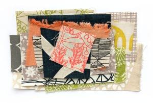 Umbrella Prints Trimmings comp 2013