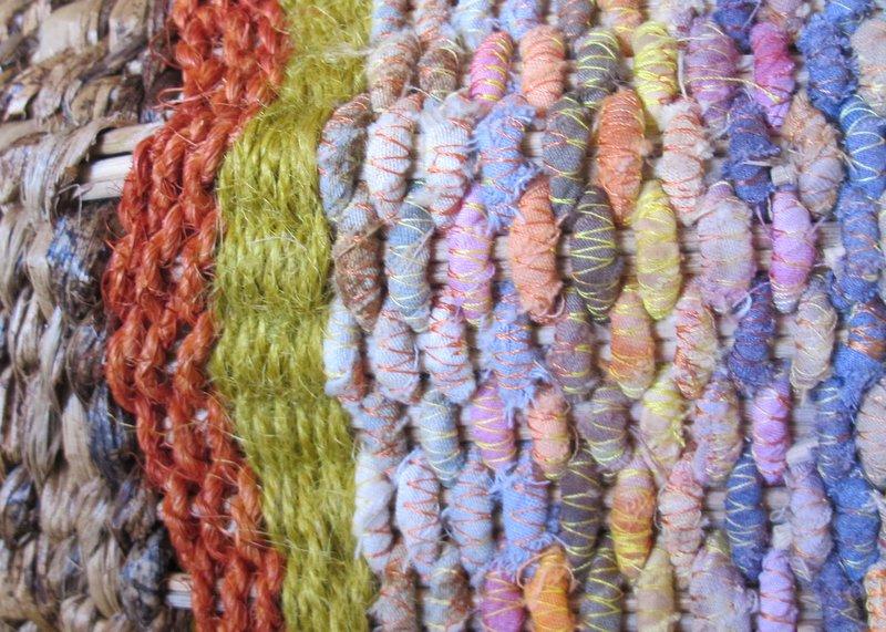 Basket Weaving Adelaide : Class act collective serendipity