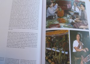 Lao-Tai Textile book pages 2